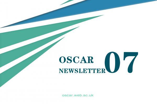 newsletter007cover
