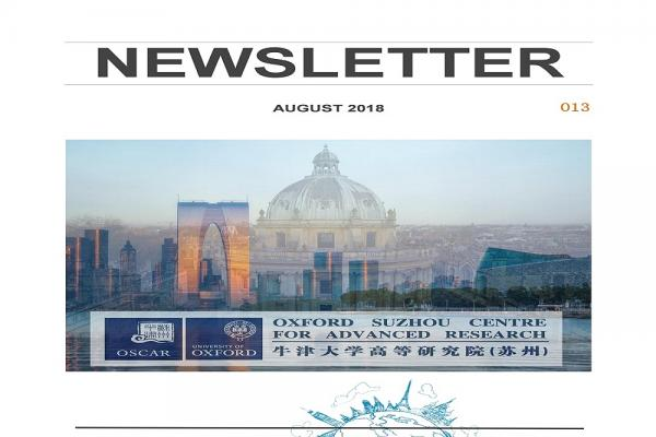 oscar newsletter 013 august 2018 issue pdf page