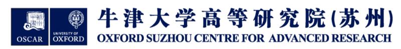 biao zhun logo
